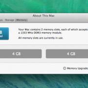 Macbook Pro 15.2011.9