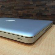 Macbook Pro 13.2011.2