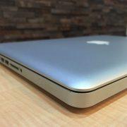 Macbook Pro 13.2011.3