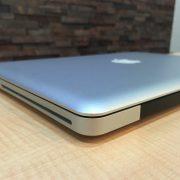 Macbook Pro 13.2011.4