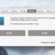 Mac mini 1.3