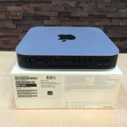 Mac mini 1.4