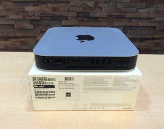 Mac mini Late 2012 2.3GHz Core i7