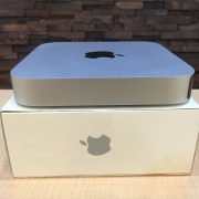 Mac mini 1.6