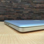 Macbook Pro 15 Core 2.2
