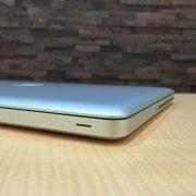 Macbook Pro 15 Core 2.3