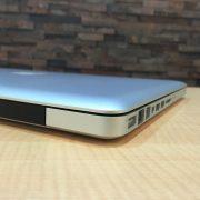Macbook Pro 15 Core 2.5
