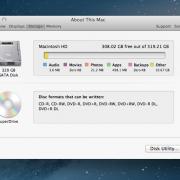 Macbook Pro 15 Core 2.8