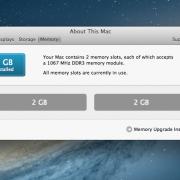 Macbook Pro 15 Core 2.9