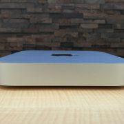 Mac mini 2.5GHz.2