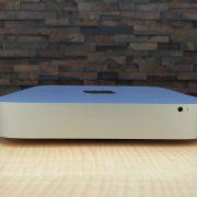 Mac mini 2.5GHz.3