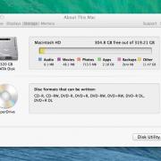 Macbook Pro 13.1.3