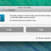 Macbook Pro 13.1.4