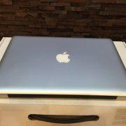 Macbook Pro 13.2.11