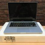 Macbook Pro 13.2.6