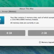 Macbook Pro 13.3.4