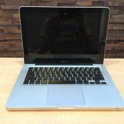 Macbook Pro 13.3.6