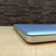 Macbook Pro 13.3.7