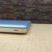 Macbook Pro 13.3.8