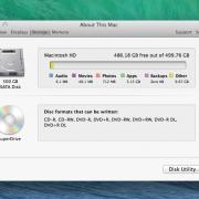 Macbook Pro 13.9