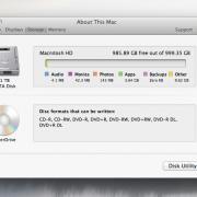 iMac 24.8