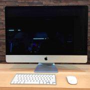 iMac 27.1