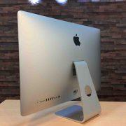 iMac 27.2