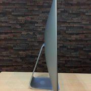 iMac 27.6