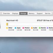 iMac 27.9