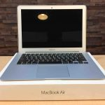 Macbook Air 13.1