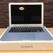 Macbook Air 13.1
