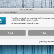 Macbook Pro 13.10