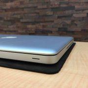 Macbook Pro 13.2