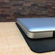 Macbook Pro 13.4